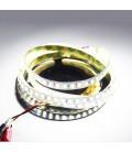Ультраяркая светодиодная лента Ultra High lum SMD 5630-120LED-IP33-12V Люкс 5м.