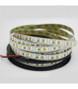Ультраяркая светодиодная лента Ultra High lum SMD 5630-120LED-IP33-12V Люкс