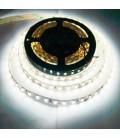 Мега яркая Светодиодная лента High lum SMD5630-90LED-12V Люкс белый (Продажа кратно 5м)
