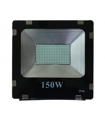 Прожектор light solution SMD-150W-220V