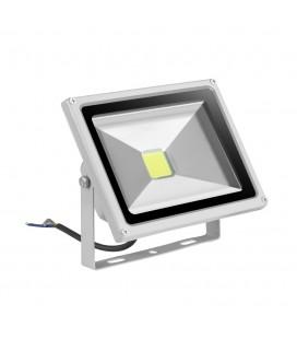 Светодиодный прожектор STANDART 20W-IP65-220V