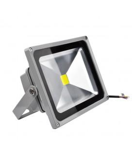 Светодиодный прожектор STANDART 30W-IP65-220V