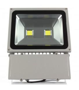 Светодиодный прожектор 100W-220V LUX