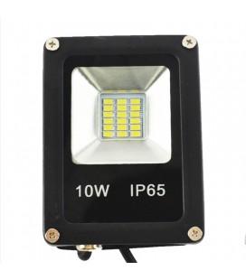 Светодиодный прожектор SMD-10W-IP65-220V