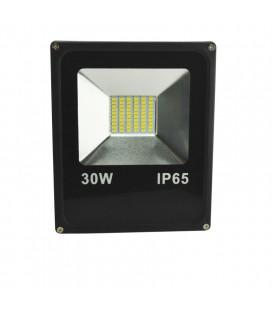 Светодиодный прожектор SMD 30W-IP65-220V