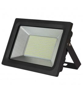 Сверхяркий светодиодный прожектор SMD «Премиум»  100Вт 220 вольт