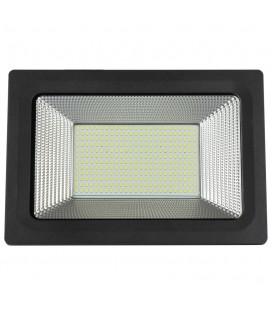 Сверхъяркий «Премиум» светодиодный прожектор SMD50W-220V