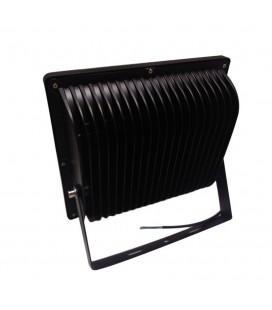 Светодиодный прожектор COB 100W 220V ЛЮКС