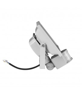 Светодиодный прожектор 30W LUX