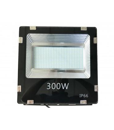 Светодиодный прожектор light solution SMD 300W-220V