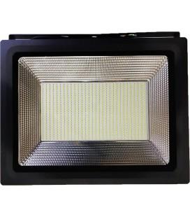 Сверхяркий светодиодный прожектор SMD «Премиум»  150Вт 220 вольт