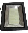 Светодиодный прожектор многодиодный SMD 150 Ватт