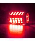 Светодиодная авто лампа 1157(P21/5W,BAY15D)