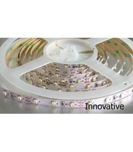 Светодиодная лента SMD3528-60LED-IP33-12V с инновационным кристаллом (Продажа кратно 5м)