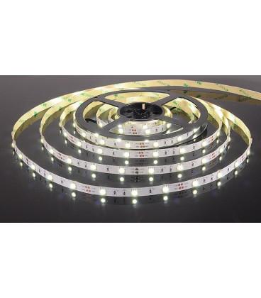 Светодиодная лента SMD5050-150W-12 с инновационным кристаллом
