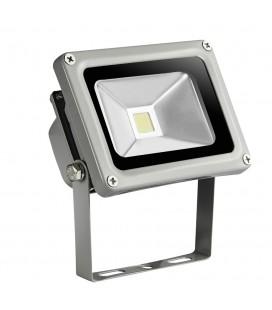 Светодиодный прожектор STANDART-10W-IP65-220V