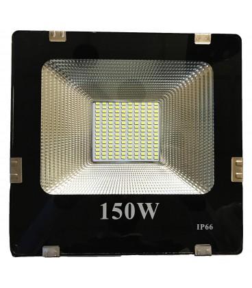 "Прожектор ""Компакт"" SMD-100W-220V"
