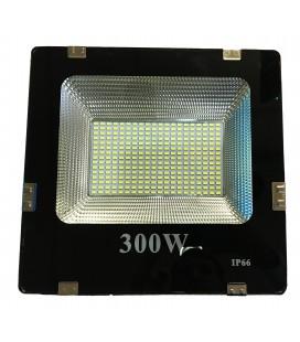 "Прожектор ""Компакт"" SMD-300W-220V"