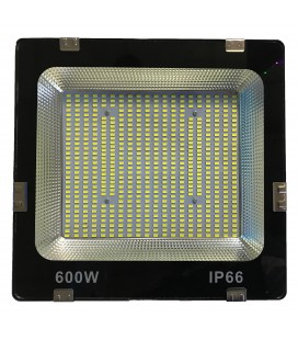 "Прожектор ""Компакт"" SMD-600W-220V"