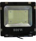 "Прожектор ""Компакт"" SMD-800W-220V"