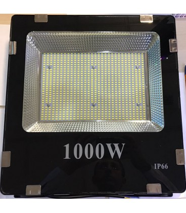 "Прожектор ""Компакт"" SMD-1000W-220V"