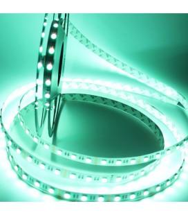 Сверхяркая светодиодная лента SMD 5050, RGBW 4 цвета в 1 диоде, ЛЮКС
