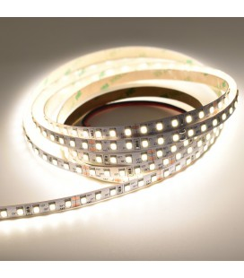 SMD2835, 600 Led, IP33, 12V Double line