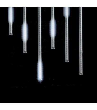 Сосульки светодиодные 30 см