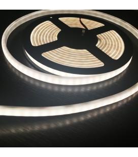 Термостойкая светодиодная лента SMD2835 IP68 120 диодов 12V ( Продажа кратно 5м)