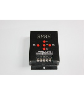 SPI контроллер T-500