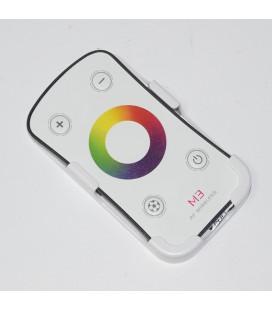 Touch Радиоконтроллер  RGB,c держателем для пульта, Mini, Премиум