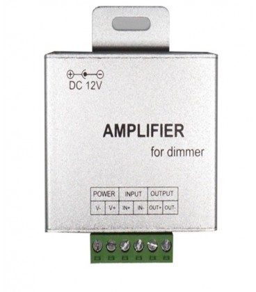 Усилитель HTL-008 AMPLIFIER-12A