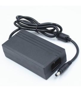 Сетевой адаптер, 5 Вольт, 8А, 40 Ватт, стандарт