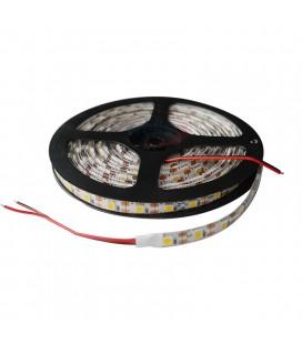 Светодиодная лента SMD5050-60LED-IP65 5 Вольт