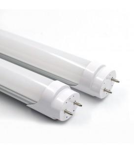 LED лампа T8, 60см, 9Вт, дневной белый
