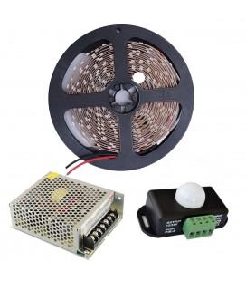 Набор интеллектуальной  LED подсветки №5