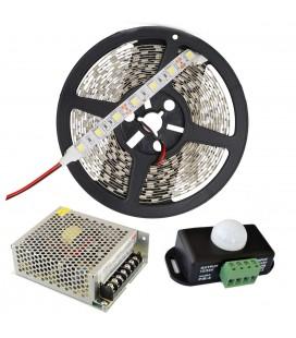 Набор интеллектуальной LED подсветки №6