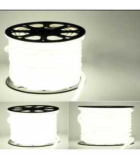 220V-2835-120LED high lum white