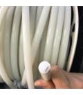 220V-2835-120LED high lum white