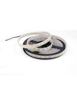 Светодиодная лента SMD5050-60LED-IP68-12V Double line ( Продажа кратно 5м)
