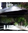 Светодиодная авто лампа, головной свет COB 9006