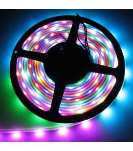 """Набор LED подсветки """"Бегущие огни"""" №1"""