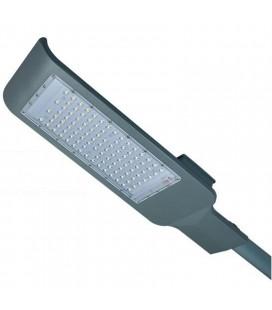 Консольный светильник,прожектор на столб, Streetlight, 220 В, 100 Вт, Люкс