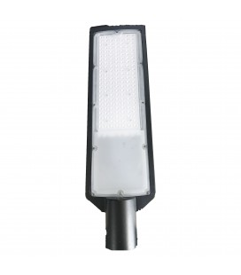 Консольный светильник,прожектор на столб, Streetlight, 220 В, 150 Вт, Про