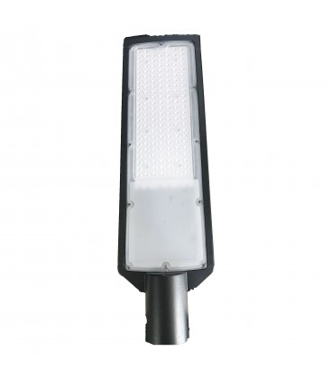 Светодиодный уличный фонарь для столба, Streetlight, 220 В, 150 Вт