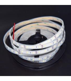 Светодиодная лента SMD 2835, 60 диодов/метр, стандарт, 12 В, IP67