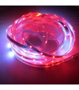 """Набор LED подсветки """"Бегущие огни"""" №2"""