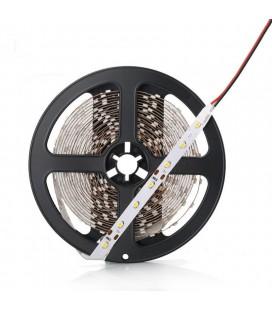 Светодиодная лента SMD 3528-60LED-IP33 12 вольт (Продажа кратно 5м)