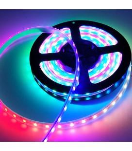 """Набор LED подсветки """"Бегущие огни"""" №11"""