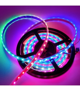"""Набор LED подсветки """"Бегущие огни"""" №12"""